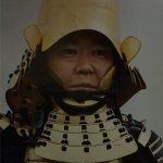 2017年大河ドラマで阿部サダオが演じる徳川家康公の日常に迫る!