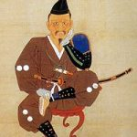 戦国BASARA等、TVゲームで著名!大河ドラマおんな城主では阿部サダオ演じる、徳川家康公が食すスイーツって?