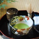 織田信長公は茶器コレクター!茶の湯でストレス解消!
