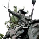 武田騎馬隊に使用され、戦国武将に愛された甲斐の名馬ご紹介!