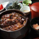 映画「関ケ原」の舞台、関ケ原周辺の戦国武将ゆかりの食事処5店を紹介します!