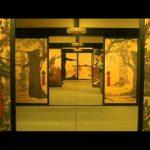 映画「忍びの国」後のある伊賀忍者の物語を描いた作品!映画「関ケ原」の原作者司馬遼太郎の「梟の城」ご紹介!