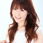 映画「関ケ原」音楽担当は、富貴(ふうき)晴美さん!2018年大河ドラマも担当です!