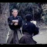示現流のチェストとは?薩摩最強剣術!川崎宗則との関係は?