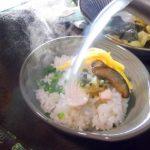 奄美大島の郷土料理調査!愛加那が西郷どんに出した料理は?