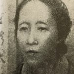 岩山糸(糸子/イト)は西郷隆盛の3人目の妻!武豊と親戚?