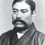 幕末偉人・志士ランキング!江戸時代後期の人物の功績と名言!