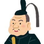 徳川家康公側近、「天海」が江戸を守った風水の驚愕の事実!