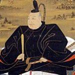 二条城の歴史を簡単に!徳川慶喜が大政奉還大発表!?