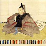 将軍徳川家定と篤姫の2年の結婚生活!跡継ぎはいたの?